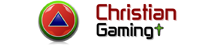 Christian Gaming.com