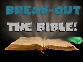 breakoutbible
