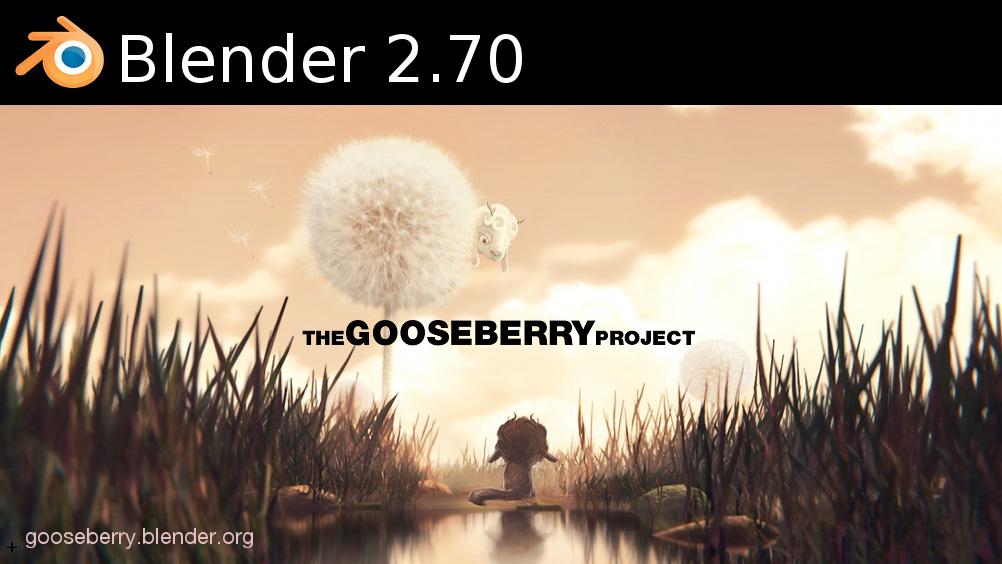 blender27