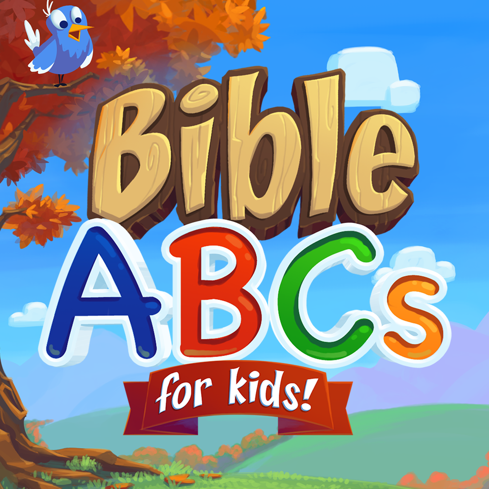 Bible-ABC-for-kids